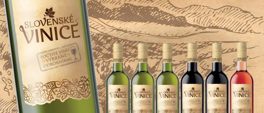 St.-Nicolaus-uviedol-na-trh-vlastnú-značku-vín-pod-názvom-Slovenské-vinice